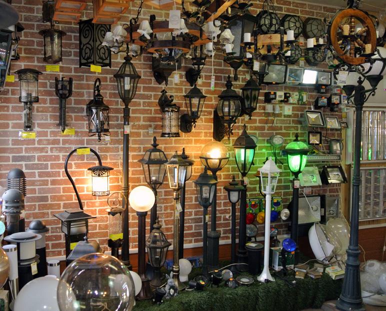 Люстры муранское стекло купить в Санкт-Петербурге - Люстры