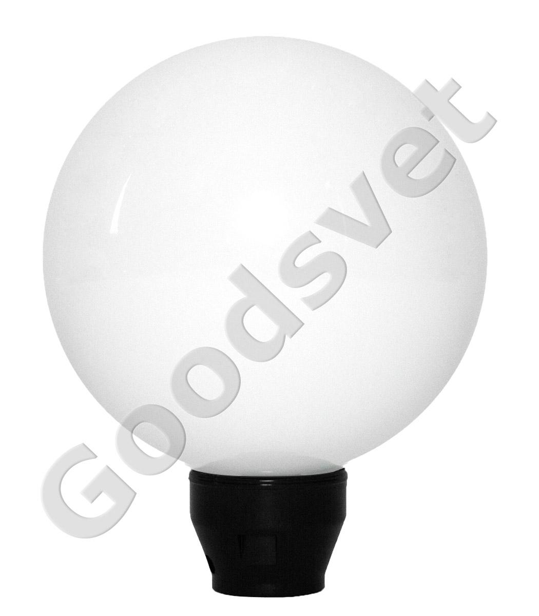 Купить светодиодные лампы для уличного освещения в спб