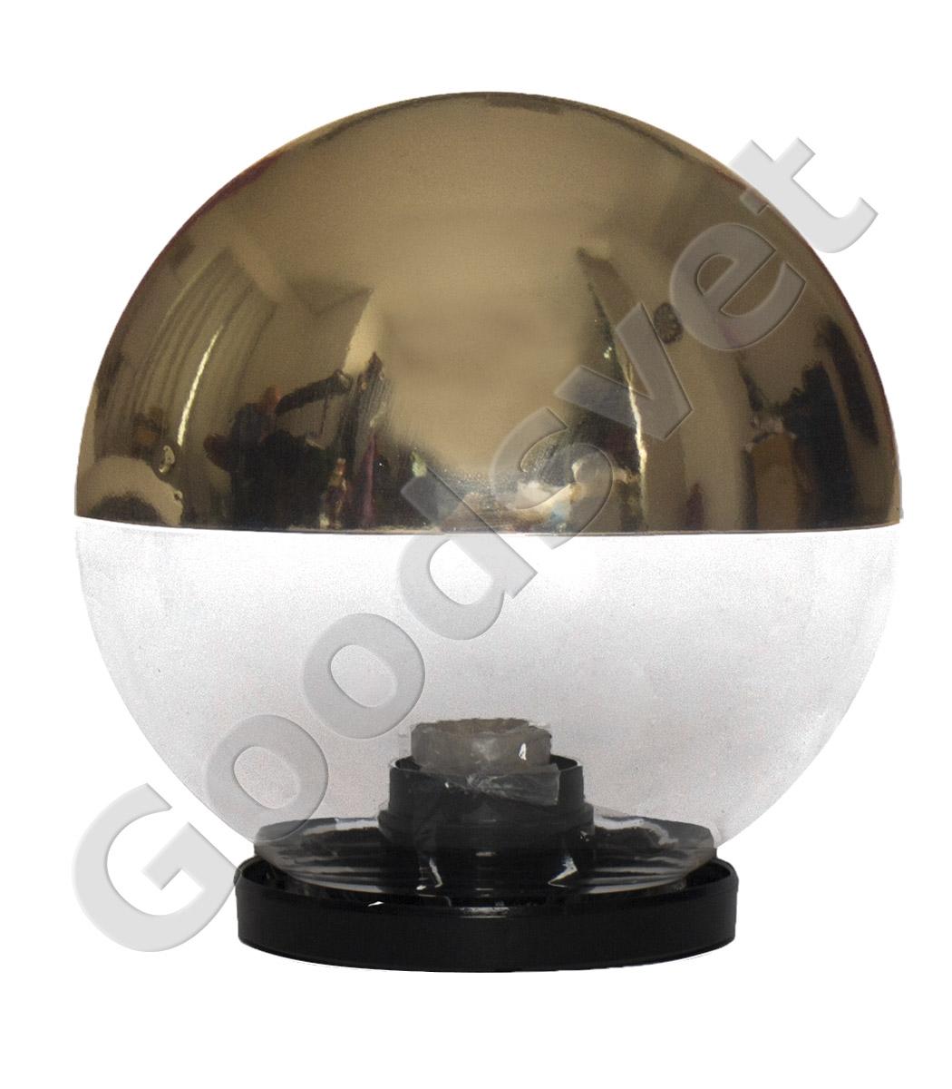 Светодиодные фонари для уличного освещения уфа