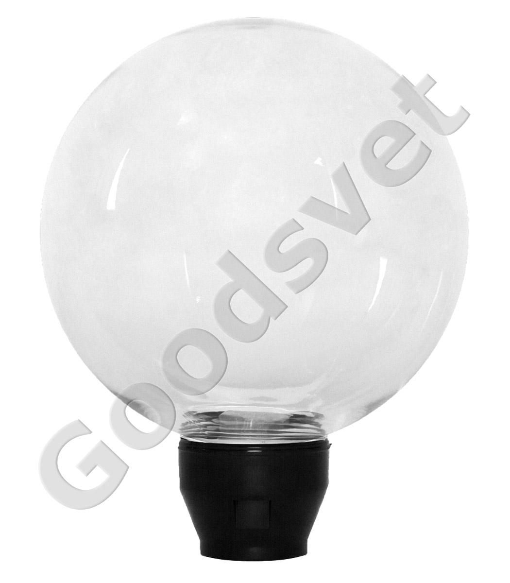 Накладные точечные светильники - Интернет магазин Lampa