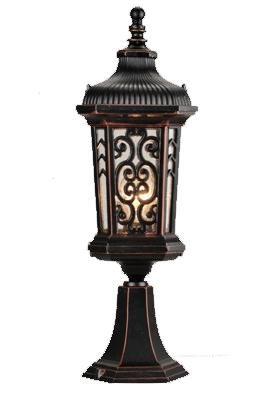 Светодиодная лампа led 5w е27