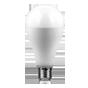 Светодиодные лампы и лента