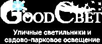 Goodsvet site logo