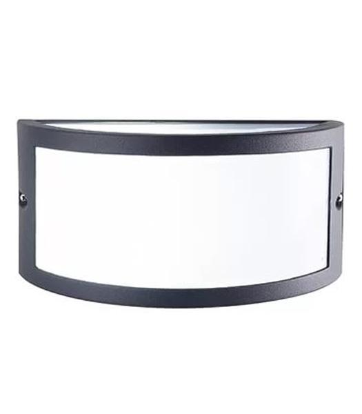 Светильник для подсветки фасадов ElektroStandard 5473