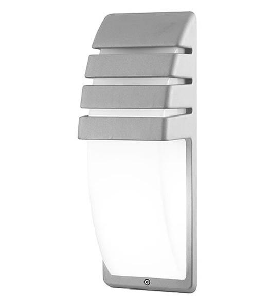 Светильник для подсветки фасадов ElektroStandard 1836