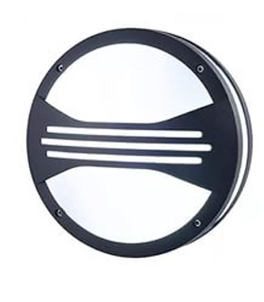 Светильник для подсветки фасадов ElektroStandard 5601