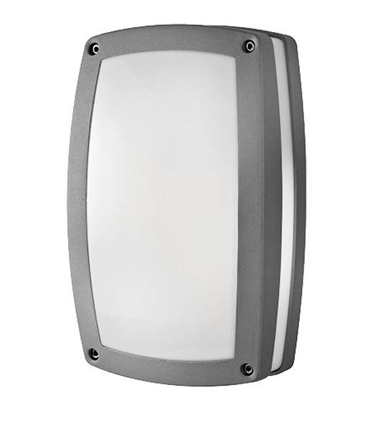 Светильник для подсветки фасадов ElektroStandard 3382
