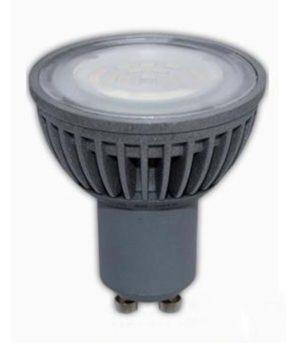 Светодиодная лампа 5,4 Вт Ecola GU10 (G1LW54ELC)