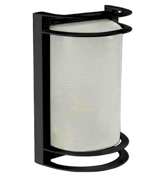 Светильник для подсветки фасадов 91466 Oasis Light