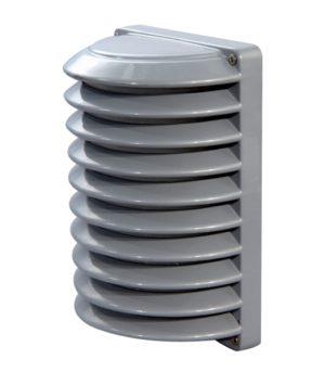 Светильник для подсветки фасадов Oasis Light 91468