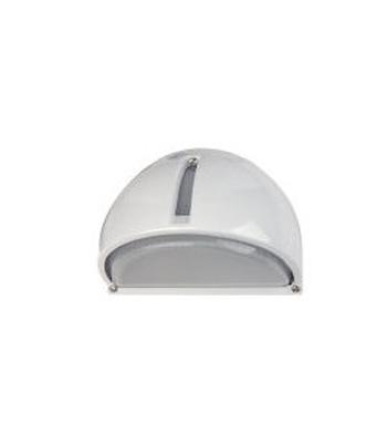 Светильник для подсветки фасадов 91420