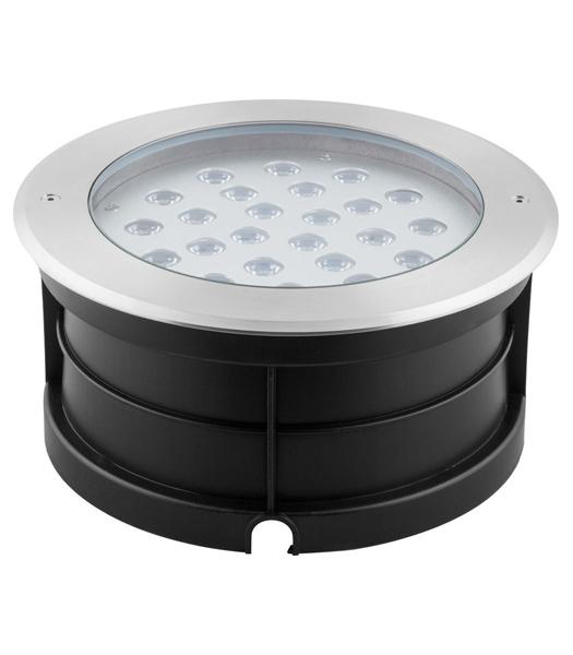 Тротуарный светодиодный светильник SP4316 6500К