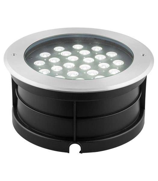 Тротуарный светодиодный светильник SP4316 3000К