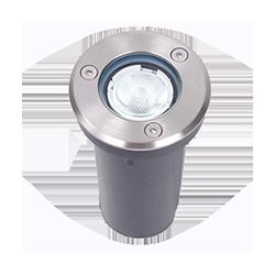 Тротуарныесветильники диаметр 2,5-8см