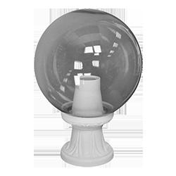 Уличные светильники шары Fumagalli 40 см