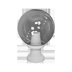 Уличные светильники шары Fumagalli 30 см