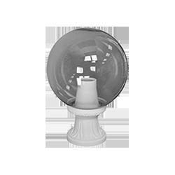 Уличные светильники шары Fumagalli 25 см